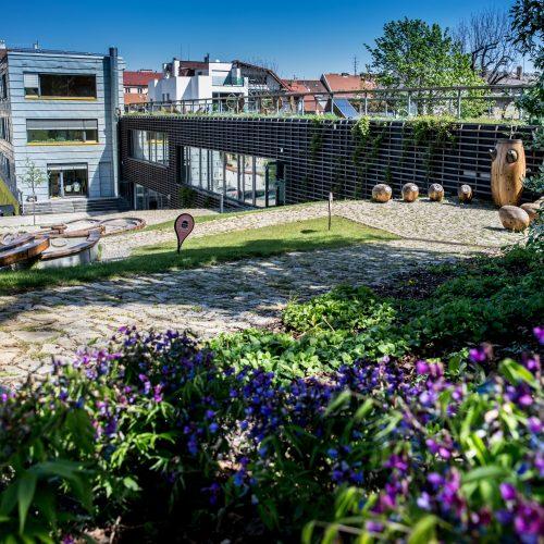 otevrena-zahrada_square_2500x2500px